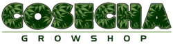 Cosecha Growshop